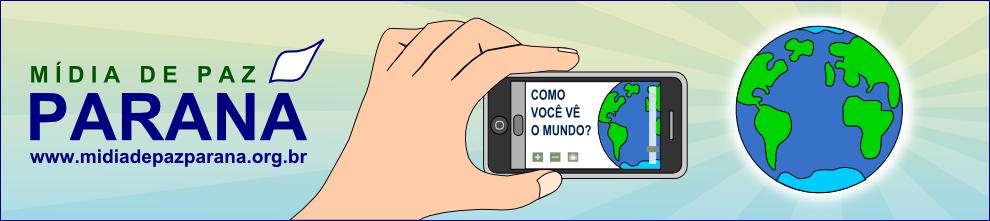 Mídia de Paz Paraná