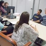 Homem contrai dívidas para estudar doença do filho, e Justiça evita despejo em Curitiba.