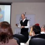 Reduzir a mortalidade materna e melhorar a saúde das gestantes são objetivos dos profissionais de saúde de Londrina