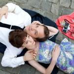 Cine Com-Tour/UEL exibe o drama Educação