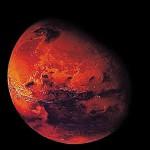 Planetário de Londrina abre neste sábado