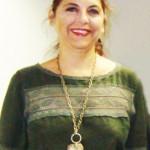Rosa Alegria abre a 2ª Pré-Conferência de Cultura de Paz de Londrina