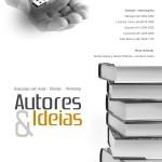 SESC Paraná lança projeto para discussões literárias