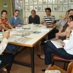 Mídia e Paz propõe ações positivas à imprensa