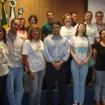 A 10ª Semana de Paz de Londrina terminou, mas seus ecos continuam ressoando.