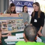 Mostra de Projetos de Londrina apresenta cerca de 40 iniciativas