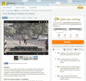 GlobalGiving_site_002
