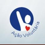 Como criar e manter um Programa de Voluntariado