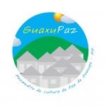 Guaxupaz mobiliza para celebração do Dia Mundial da Paz