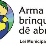 """A campanha """"arma não é brinquedo"""" ganha força em 2011 em Londrina"""