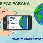 Mídia de Paz – Planejamento 2013