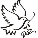 Festival de Vídeo Minuto de Paz
