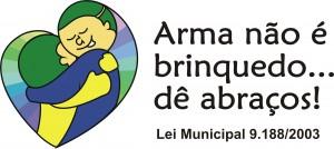 logo_lei_9188_2003